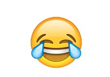 emoji-ras