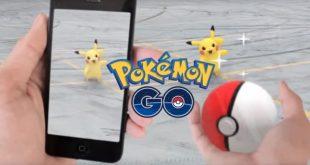 Pokemon-GO-Pikachu-796x442