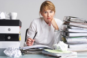 Can Stress Affect Your Dental Checkups?