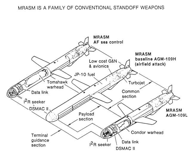 Air Compressor Wiring Diagram 240v Http Wwwtpubcom Utilities 158