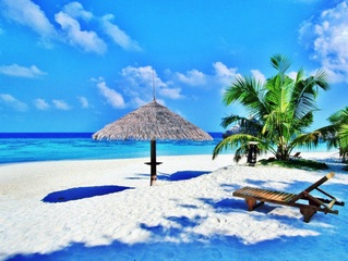 best-beach-holiday-bali Best Beaches In Bali Indonesia For Holiday