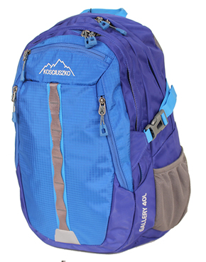 KOSCIUSZKO Backpack