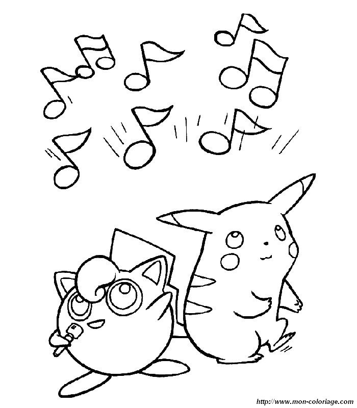 pokemon ausmalbilder glumanda