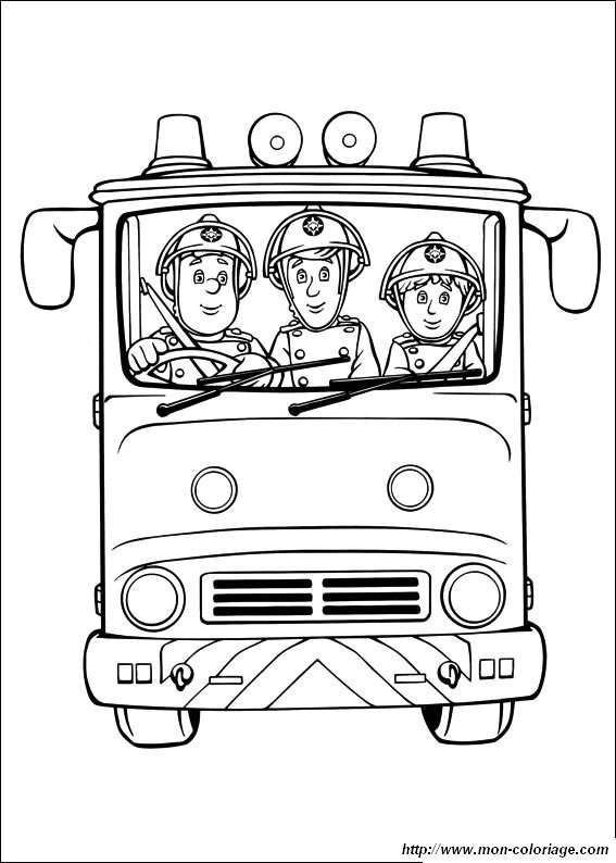 Fall Coloring Pages 2 Auto Electrical Wiring Diagram