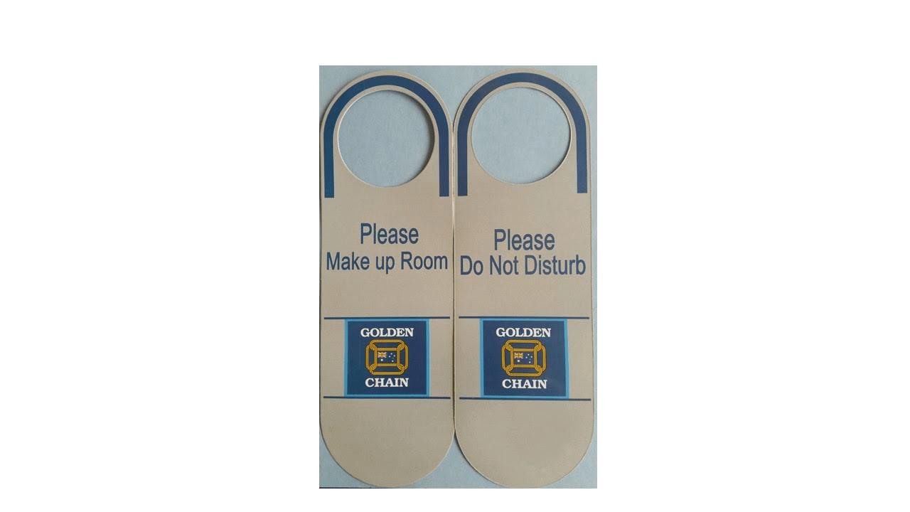 - GC Door Sign (1)