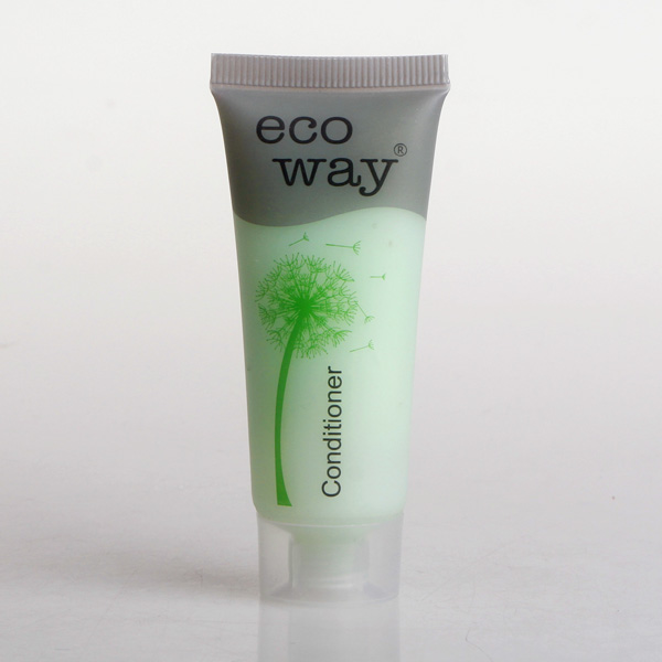 30ml ECOway Conditioner (Clear Tube)