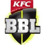 2015-16 T20 Big Bash League Betting Resources