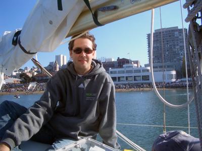 2006-10-10-fw09.jpg