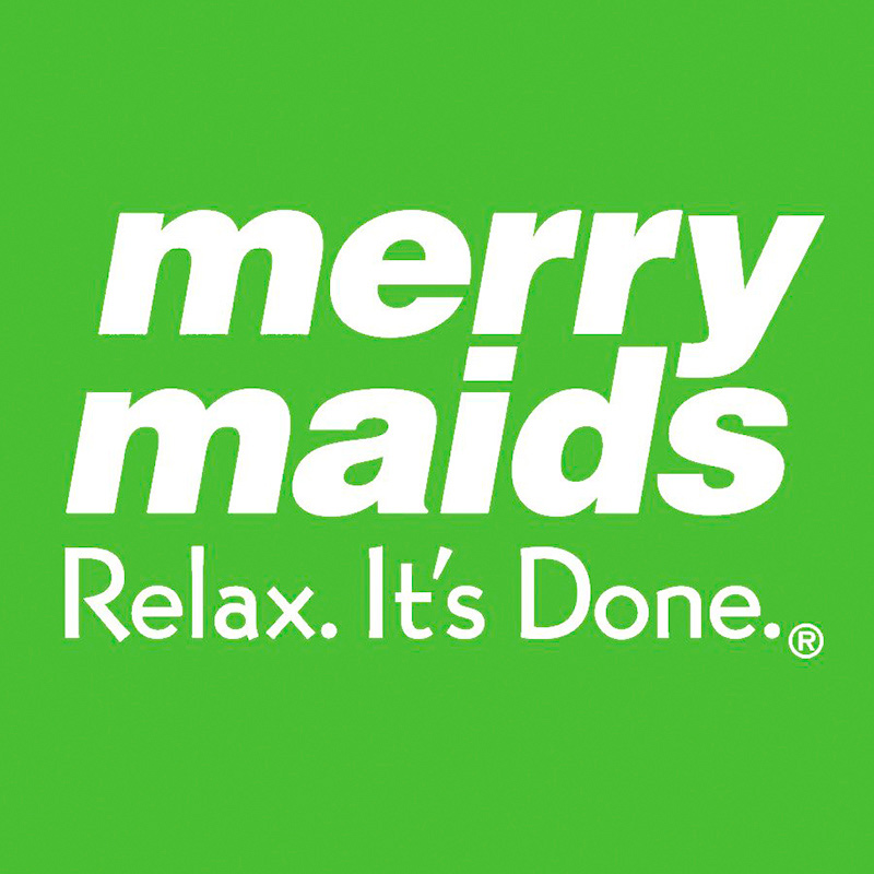 Merry Maids - Maid Service - Best of Austin - 2018 - Readers