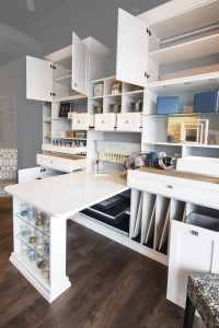 Office Cabinets Scottsdale AZ | Office Cabinet Systems ...