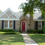 Homes in Oakmont Heights Austin