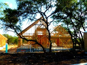 new construction austin home buyers