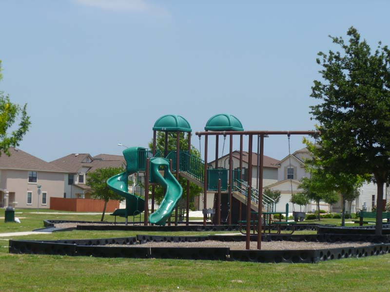community-park-mckinney-park-east