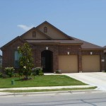 homes-mckinney-park-east