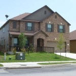 kb-home-mckinney-park-east