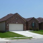 one-story-home-mckinney-heights