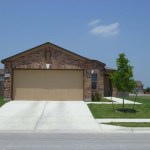 one-story-home-mckinney-park-east