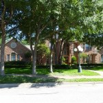 home-in-plantation-round-rock-tx