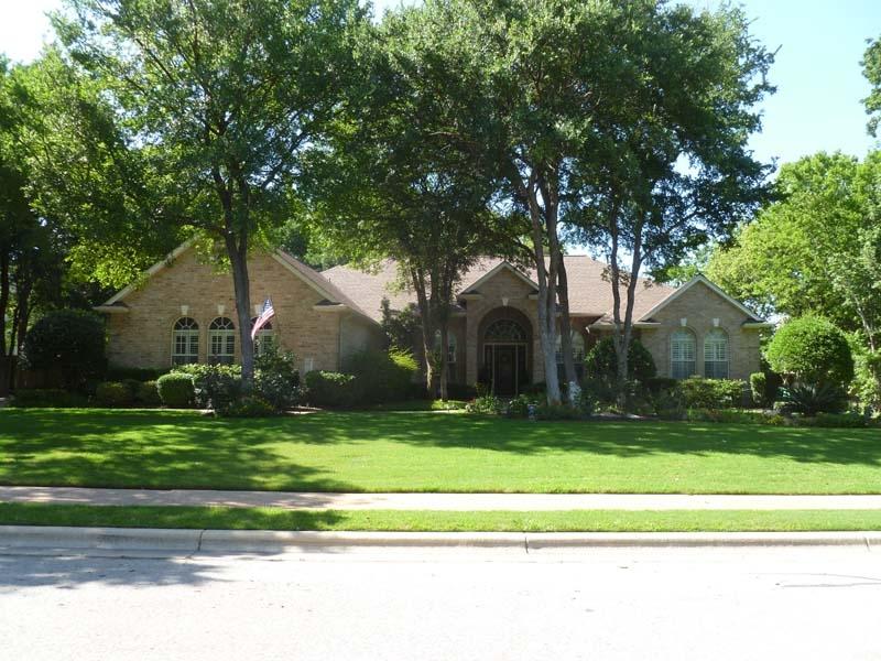 plantation-round-rock-home