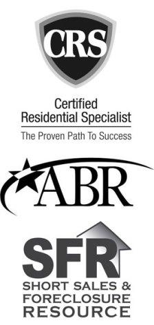 rebecca williamson real estate credentials