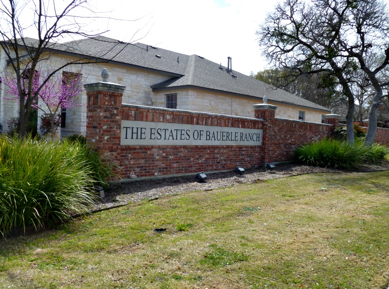 Best South Austin Neighborhoods for Schools