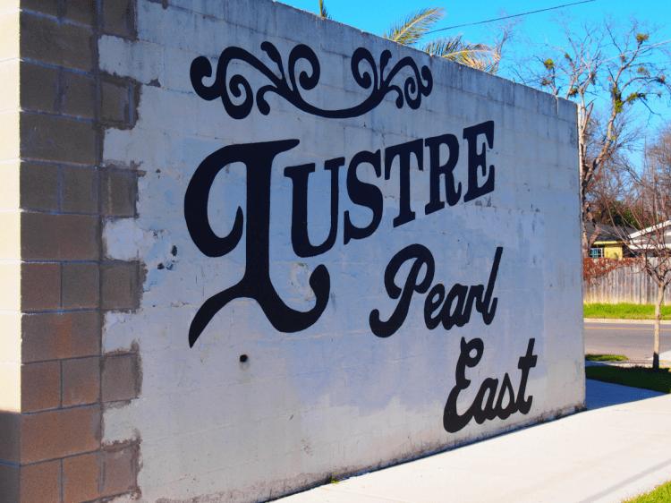 east austin neighborhood guide