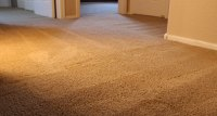 AustinTX Carpet Repair | Don't Replace it! Repair it!