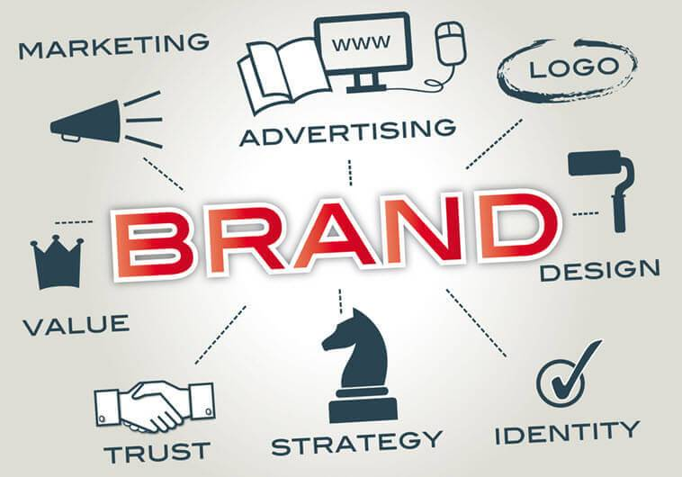 9 Rebranding Best Practices for Credit Unions Austin  Williams