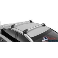 Roof Rack set suitable for Nissan Altima 2013-2017 Genuine ...