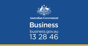 businessgovau-open-graph