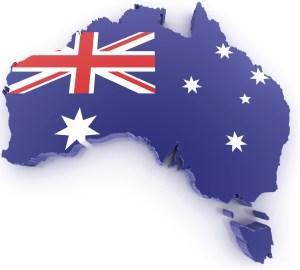 http://www.australia.gov.au/