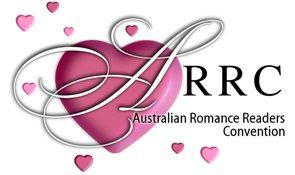 ARRC09 logo