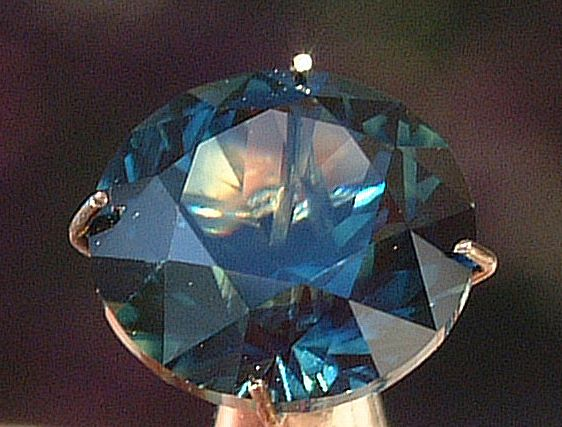 Australian Gemstones for sale