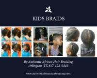 Senegalese Twists Pros And Cons   hairstylegalleries.com