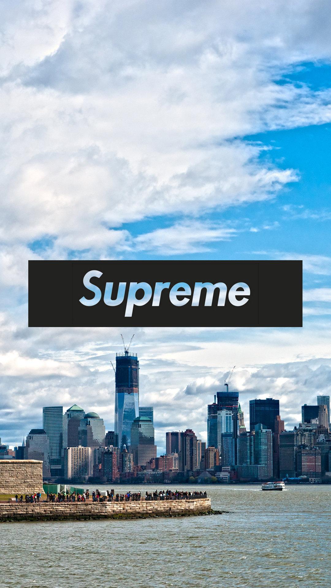Hd Air Jordan Wallpaper Supreme Wallpapers Download Supreme Hd Wallpapers