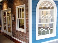 About Us | Elmsford, NY | Authentic Window Design