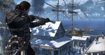 Assassin's Creed Rogue ACRO_screen_RV_2_GC_140813_10amCET_1407873227
