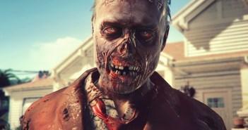 Dead Island 2 20140811_DI2_Gamescom_Screen_05