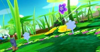 Mario Golf World Tour 3DS_MarioGolfWT_022013_Scrn03