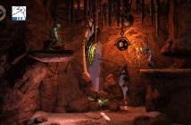 Oddworld New n Tasty e3-2013-new-n-tasty-screen009