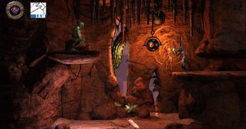 Oddworld New n Tasty e3-2013-new-n-tasty-screen009