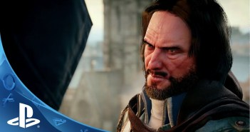 Assassin's Creed Unity — A Return to Form | PS4
