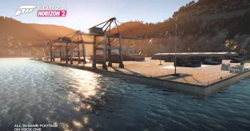 Forza Horizon 2 | [PEGI 3] – Driving Social