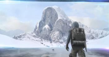 H Activision φέρνει και πάλι στη ζωή τη Sierra Entertainment