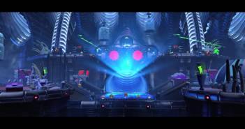 LEGO Batman 3: Beyond Gotham – Brainiac Trailer