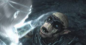 Middle-Earth: Shadow Of Mordor Trailer – The Wraith