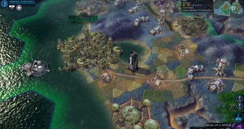 Civilization Beyond Earth Screen_ProsperousCity_01