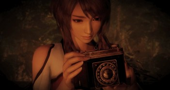 Fatal Frame: The Raven Haired Shrine Maiden Read – Gameplay Overview