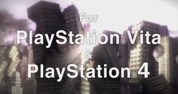 Ανακοινώθηκε το God Eater 2: Rage Burst για PS4, PS Vita