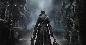Bloodborne BB_KyeArt_A_257295_1402364537